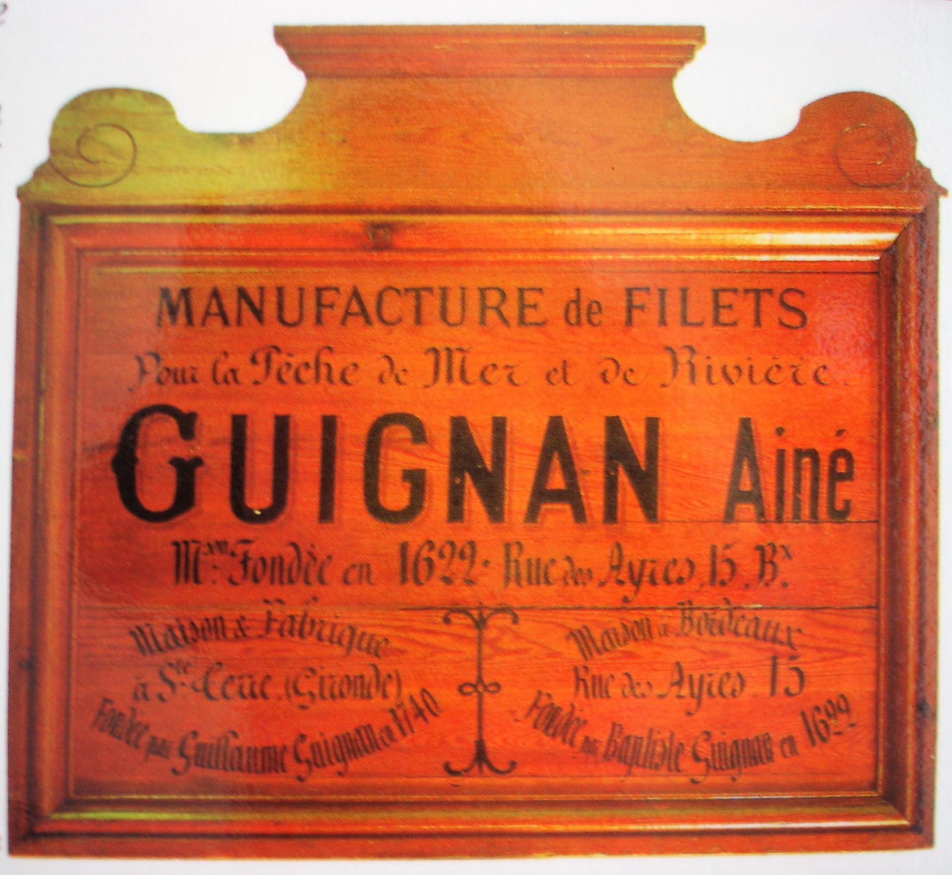 guignan 002 (2)